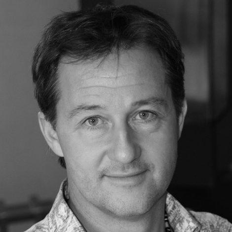 Grégoire Jan