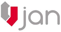 Jan S.A.